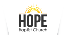 Hope Baptist Church